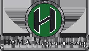 HeMA Magyarország