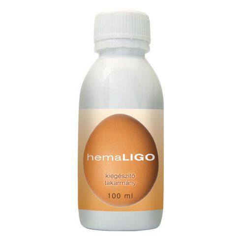 HEMALIGO 100 ML