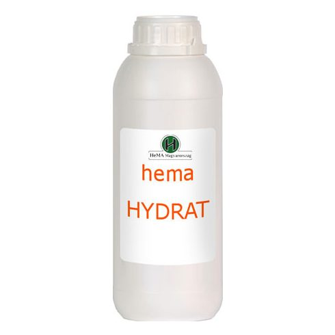 HEMA HYDRAT 1 LITER