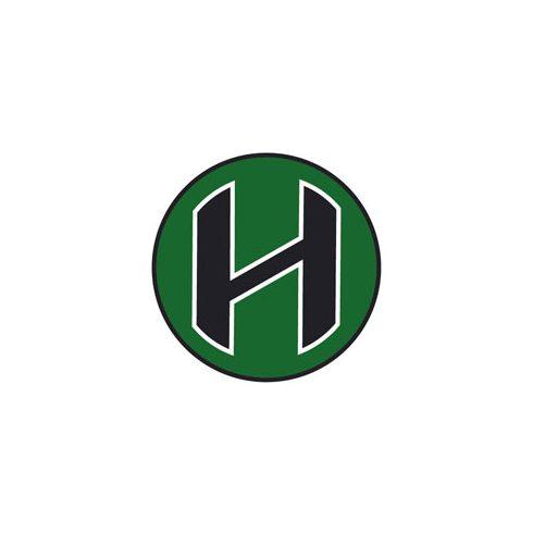 HEMAVIT FORTE 1 LITER