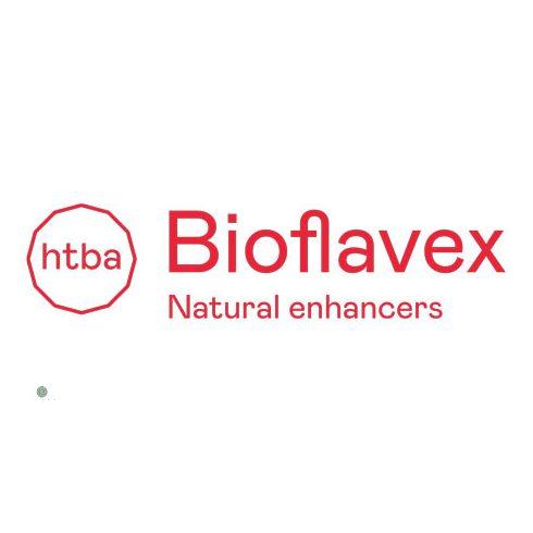 BIOFLAVEX® 25KG