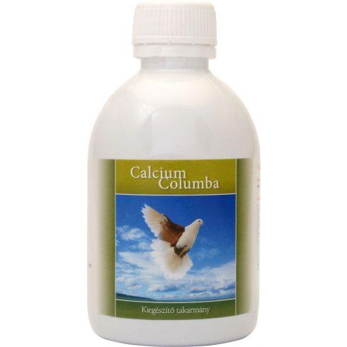 CALCIUM COLUMBA 250 ML