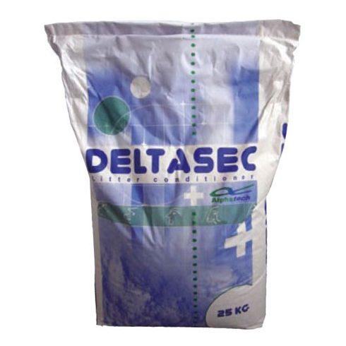 DELTASEC 25 KG